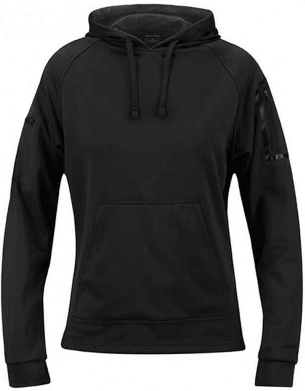 Propper Womens Cover Hoodie F5496
