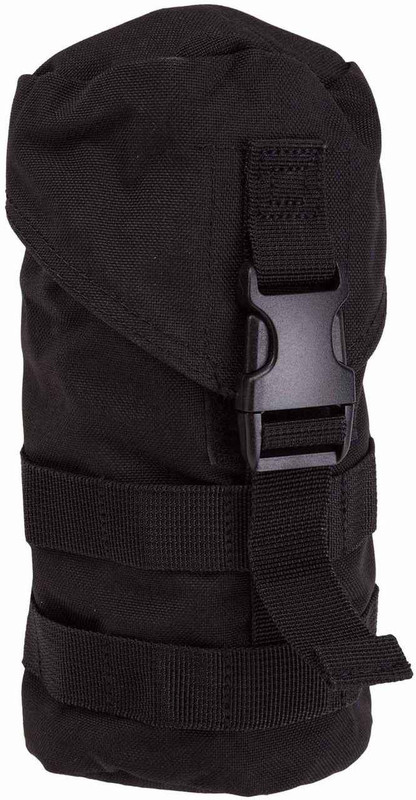 5.11 Tactical H2O Water Bottle Carrier 58722 58722