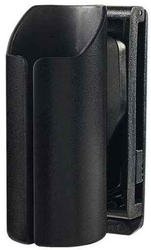 ASP Products Pro Tactical Light Case 35647 092608356474