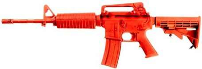 ASP Products Red Gun, Government Carbine, Sliding Stock 07411 092608074118