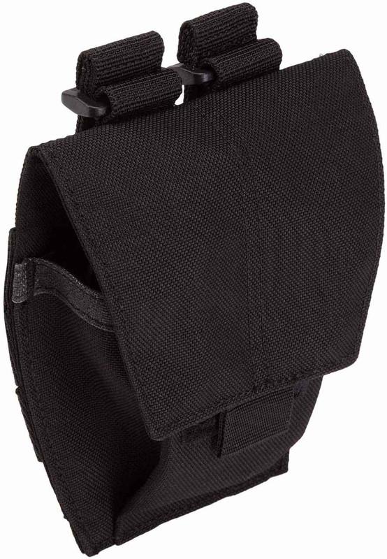 5.11 Tactical Cuff Case 58721 58721