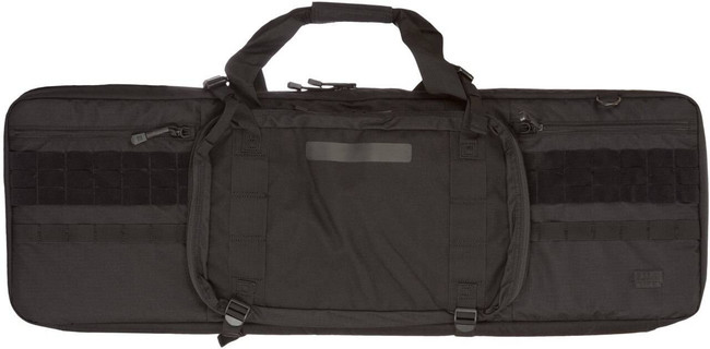 5.11 Tactical VTAC MKII 36 Double Rifle Case 56221 56221