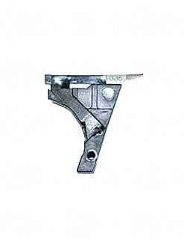 Glock Trigger Housing with Ejector SP01896 SP01896