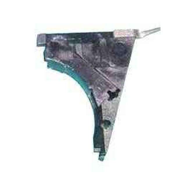 Glock Trigger Housing with Ejector SP05406 SP05406