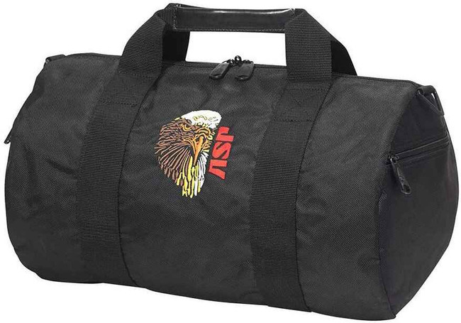 ASP Products Roll Bag ROLLBAG