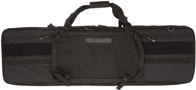5.11 Tactical VTAC MKII 42 Double Rifle Case 56222 56222