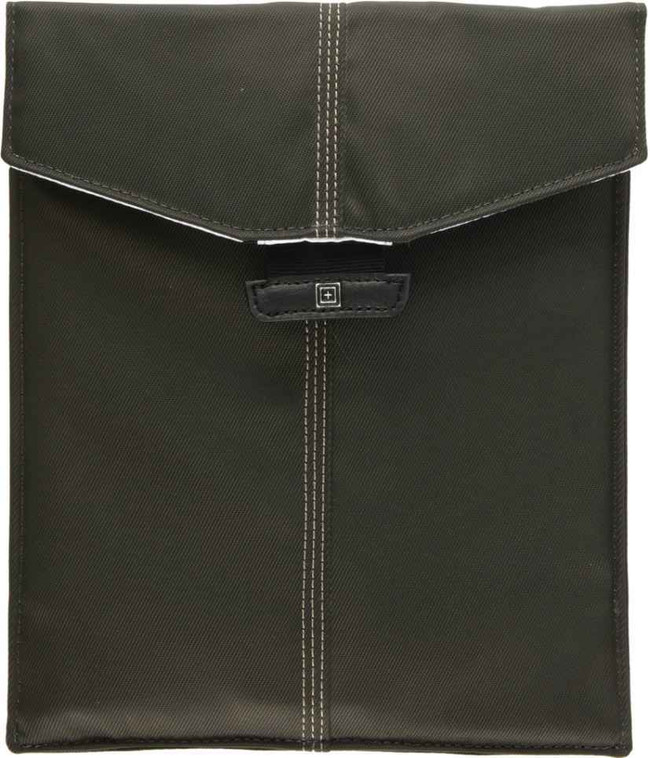 5.11 Tactical FF Tablet Sleeve 56213 56213