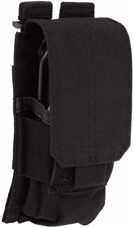 5.11 Tactical Flash Bang Pouch 56031 56031