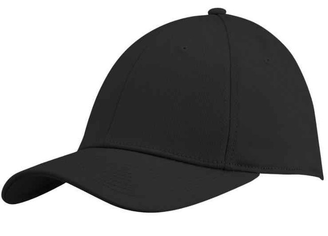 Propper Hood Fitted Hat F5585