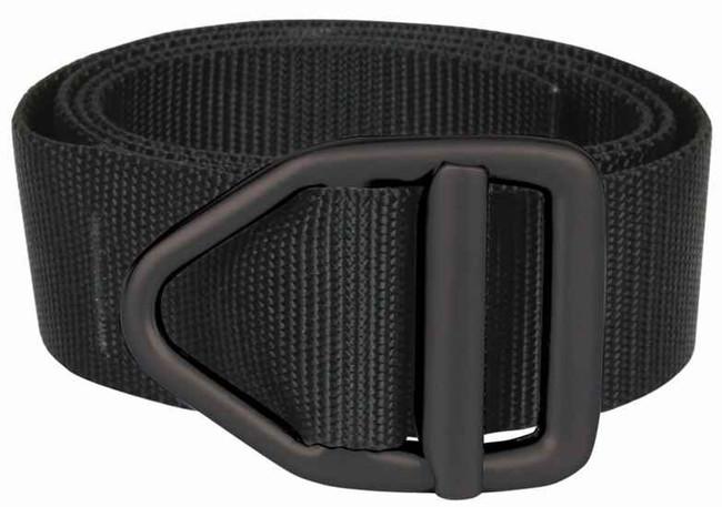 Propper 360 Belt F5606-75