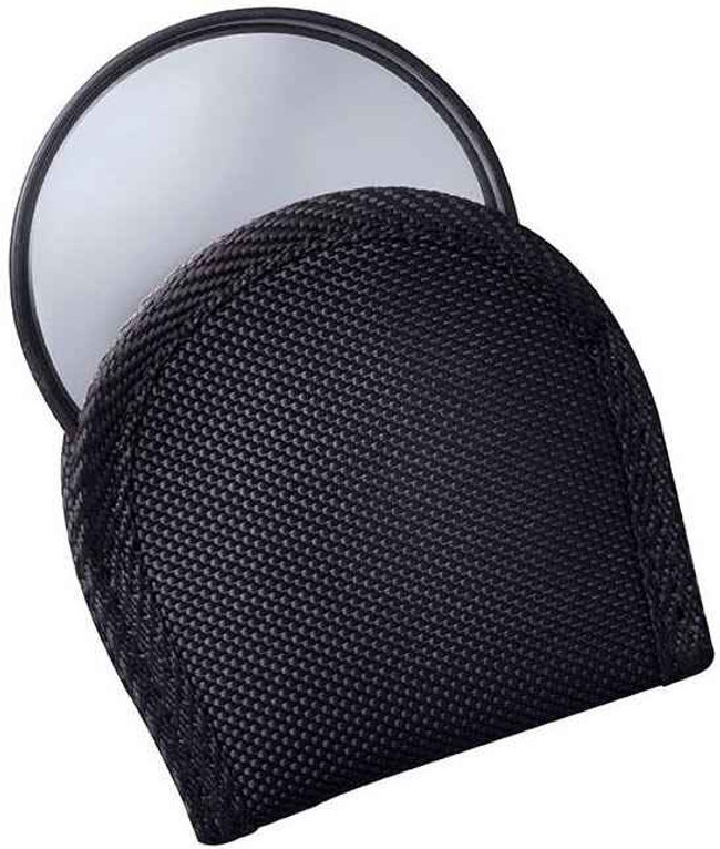 ASP Products Tactical Mirror and Case 52470 092608524705