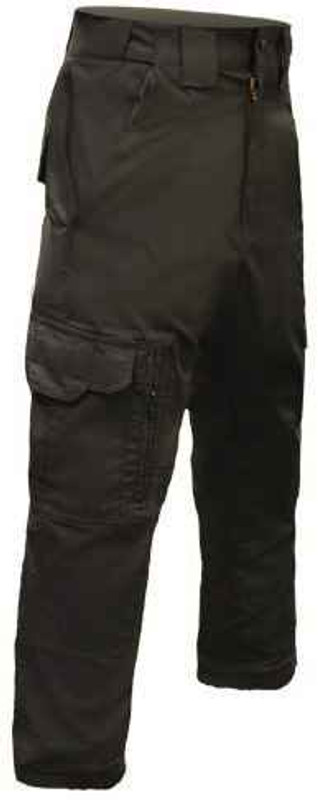 Tact Squad T7512 Tactical Trousers T7512