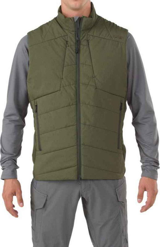 5.11 Tactical Insulator Vest 80020 80020