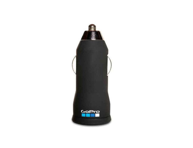 GoPro Auto Charger ACARC-001 185323000439