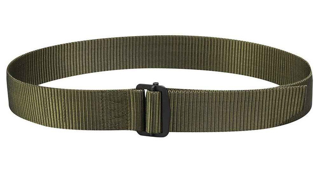 Propper Tactical Belt with Metal Buckle F5619-75