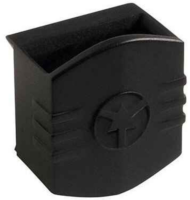 ASP Products Tri-Fold MOLLE Keeper 56212-ASP 092608562127