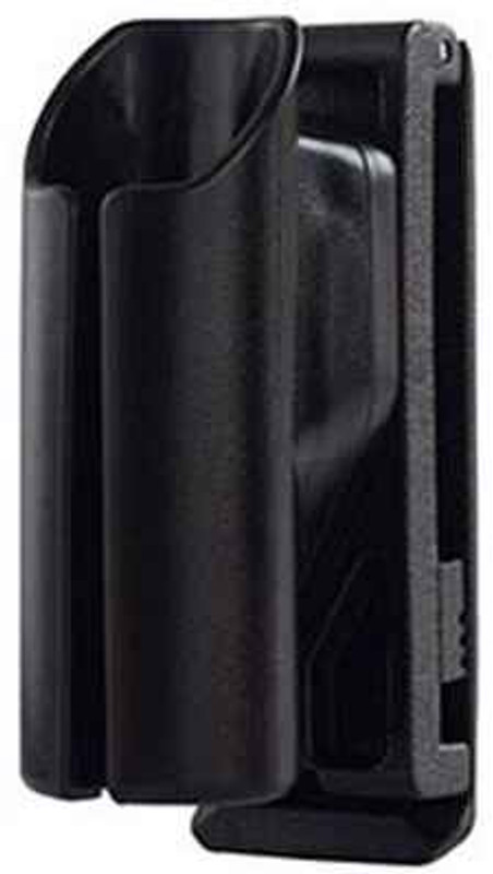 ASP Products Tungsten Tactical Light Case 35643 092608356436