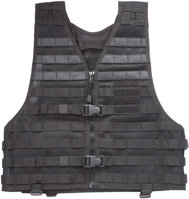 5.11 Tactical VTAC LBE Tactical Vest 58631 58631