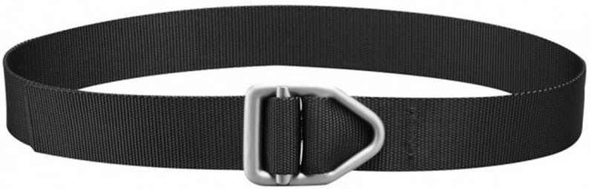 Propper 360 Belt with Gunmetal Buckle F5620