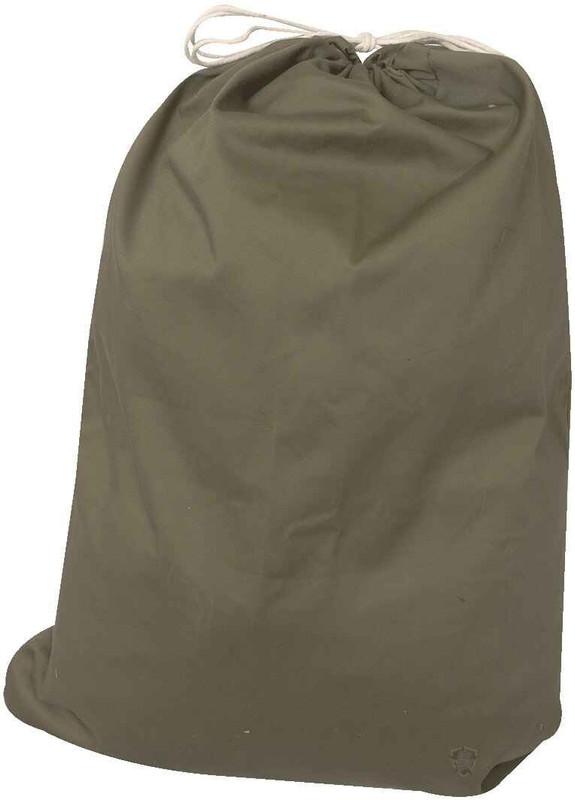 TRU-SPEC Military Laundry Bag