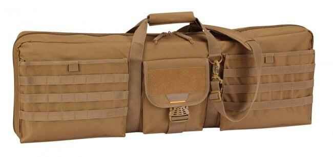 Propper 36 Single Rifle Case F5630