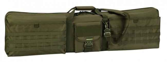 Propper 44 Single Rifle Case F5635
