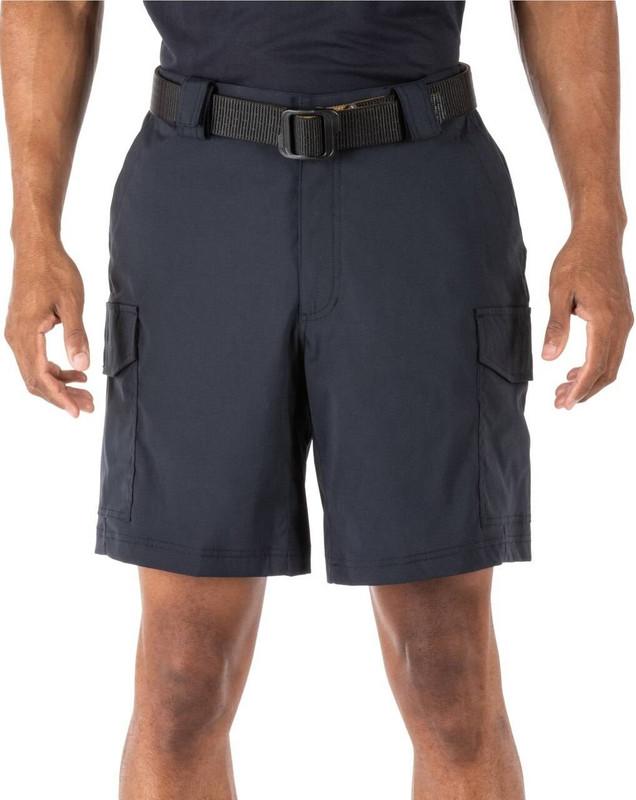 5.11 Tactical Mens Patrol 9 Short 43057 43057