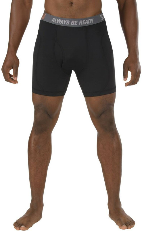 5.11 Tactical Performance 6 Brief 40155 40155