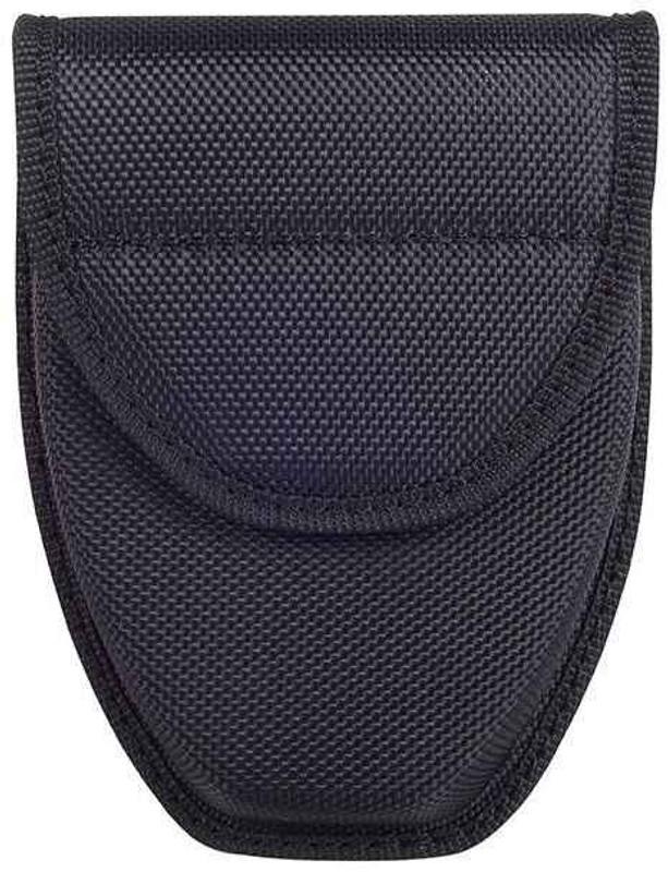 ASP Tactical Cuff Case-Ballistic 56136 092608561366