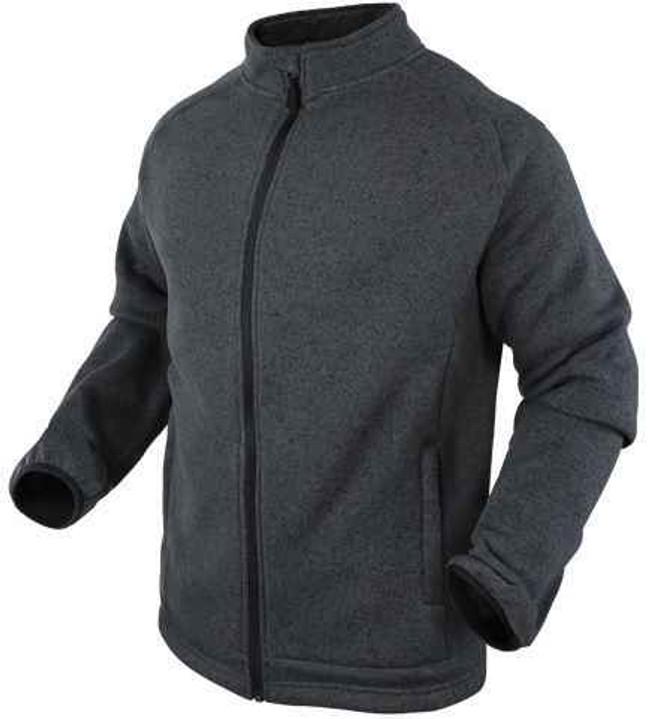 Condor Matterhorn Fleece Jacket 101050
