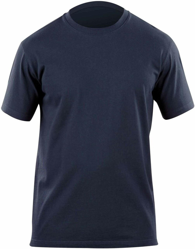 5.11 Tactical Professional Short Sleeve T-Shirt - Front