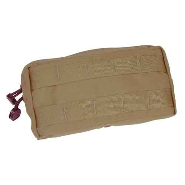 Protech Tactical Utility Pouch UTILITY-POUCH