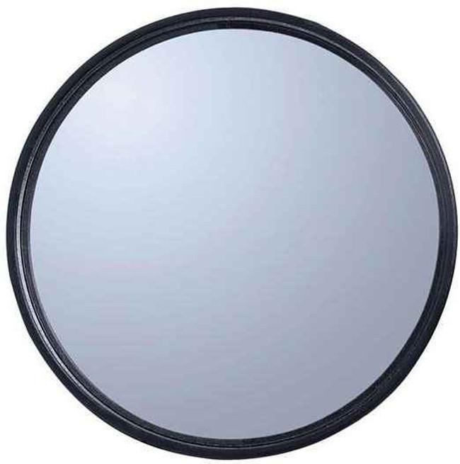 ASP Products Baton Tactical Mirror 52471 092608524712