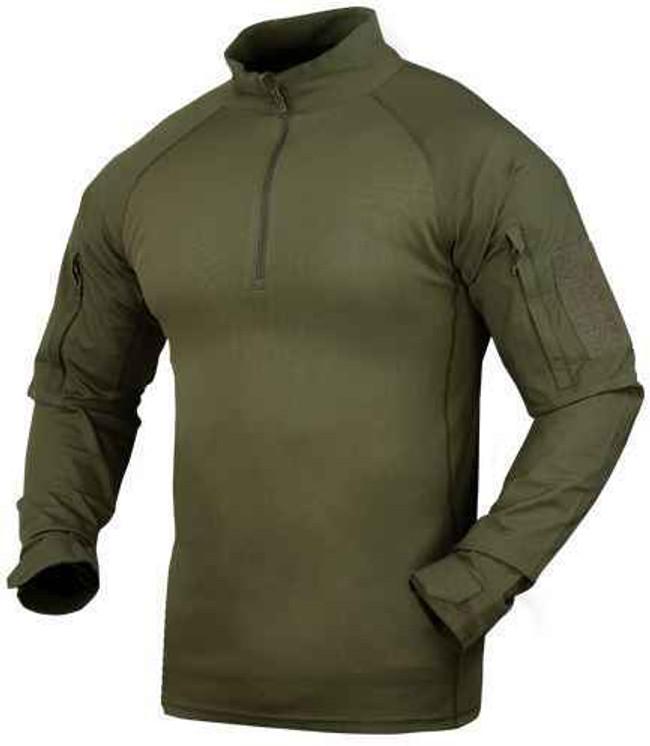 Condor Tactical Combat Shirt 101065