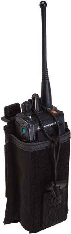 5.11 Tactical Radio Pouch 58718 58718