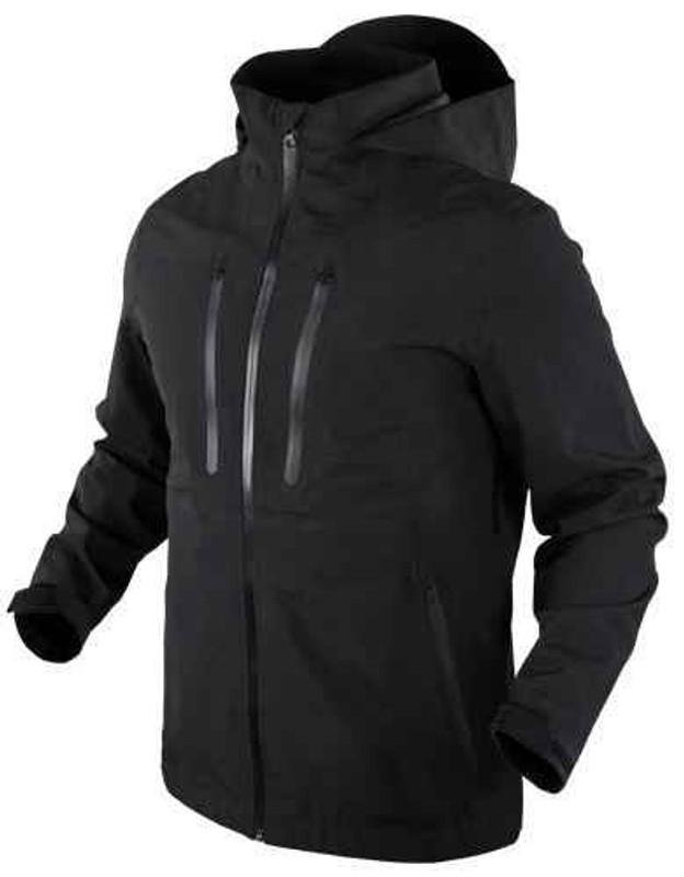 Condor Aegis Hardshell Jacket 101083