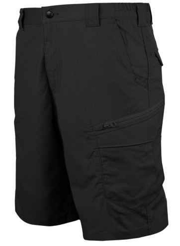 Condor Tactical Scout Shorts 101087