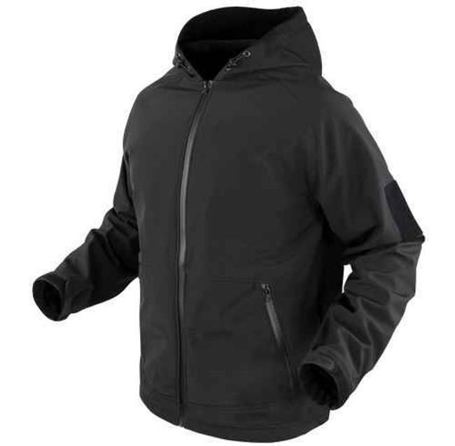 Condor Tactical Prime Softshell Jacket 101095
