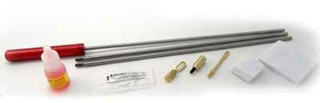 Pro-Shot Products Universal Kit - 3 Piece .22 Cal and Up UV22K