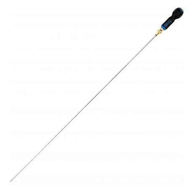 Gunslick Pro Stainless Steel Cleaning Rods SS-RODS