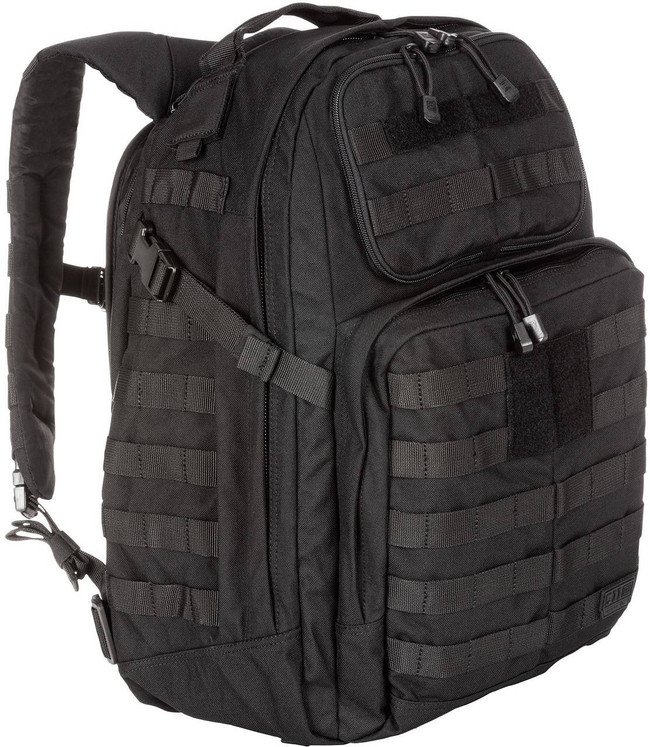 5.11 Tactical RUSH 24 Backpack 58601 58601