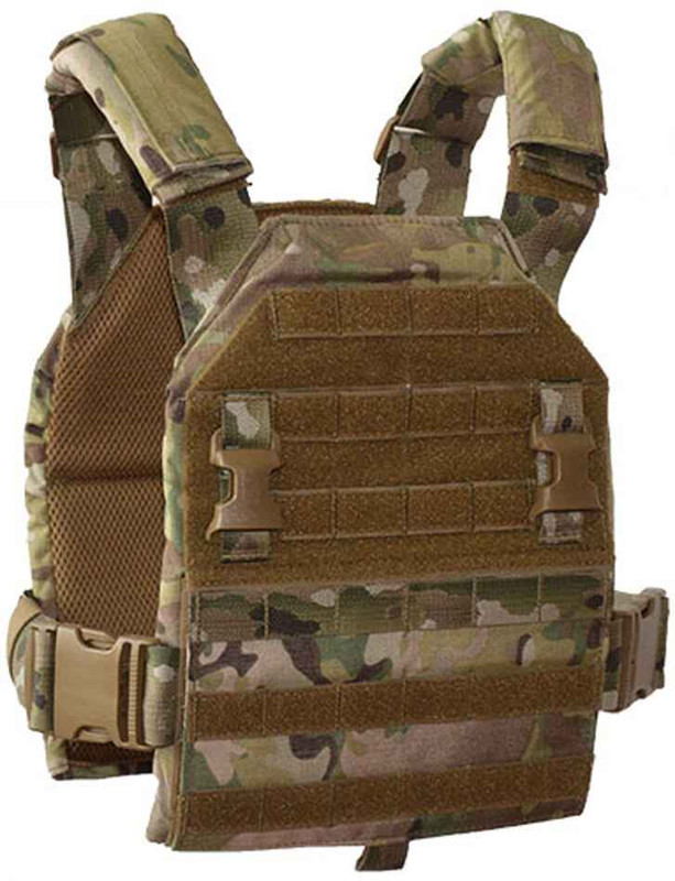 ATS Aegis Plate Carrier V1 0225-AT