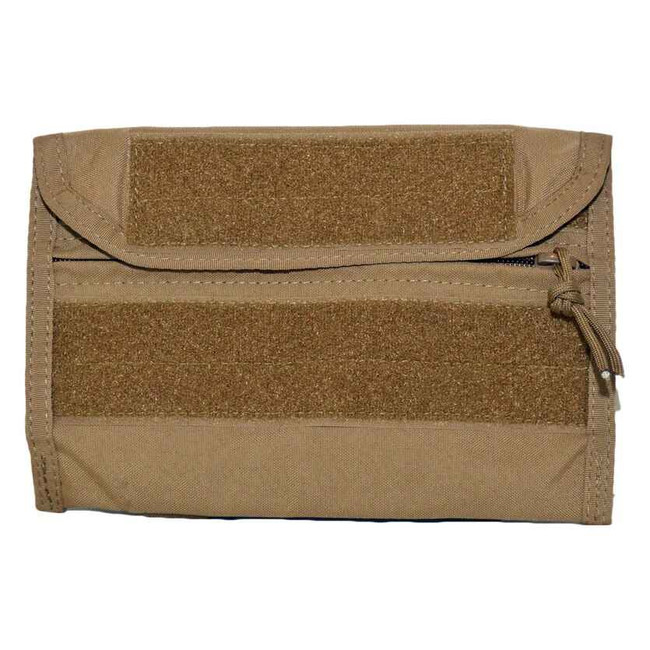ATS Combat Leader Admin Pouch 0010-AT