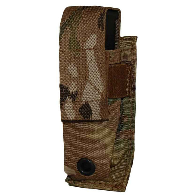 ATS Single Pistol Mag Pouch 0030-AT
