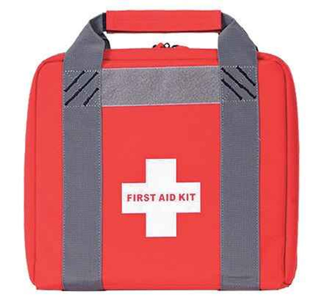 G-Outdoors GPS Deceit and Discreet Large First Aid Kit D1313PCR 819763010375