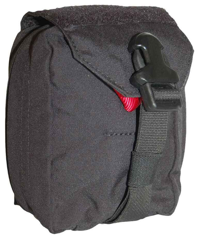 ATS Medical Small Pouch 0012-AT