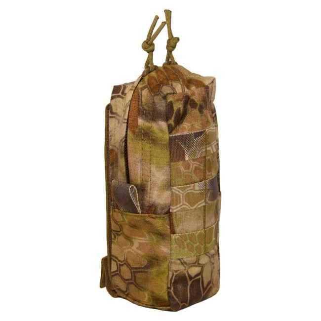 ATS Small Upright GP Pouch 0027-AT