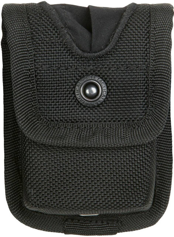 5.11 Tactical Sierra Bravo Latex Glove Pouch 56258 56258