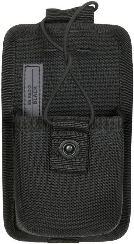 5.11 Tactical Sierra Bravo Radio Pouch 56247 56247