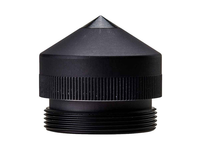 Bust A Cap D-Cell Standard or Rechargeable Maglite Cap 15820 689076158206
